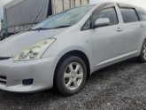 Used-Toyota-Wish-SUV_1584517279.jpg