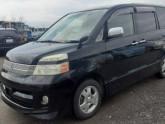 Used-Toyota-Voxy-SUV_1584519029.jpg