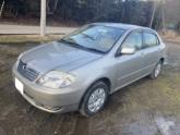 Used-Toyota-corolla-Sedan_1584760597.jpg