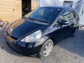 Used-Honda-fit-HatchBack_1585041180.jpg