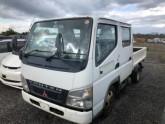 Used-Mitsubishi-Canter-Guts-TRUCK_1585129110.jpeg