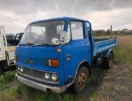 Used Mazda Titan Dump K-TA3H1 (1980)