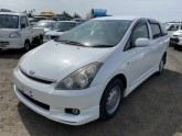 Used-Toyota-Wish-SUV_1585632051.jpg