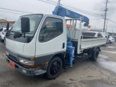 Used-Mitsubishi-Canter-Truck-Crane_1585798441.jpg