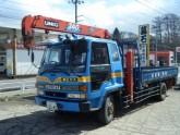 Used-Isuzu-FORWARD-Crane-U-FSR32HB-1996_1585818029_12.jpg