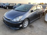 Used-Toyota-Wish-Mini-Van-UA-ZNE14G-2003_1585907757_15.jpg