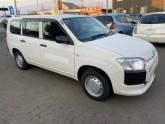 Used-Toyota-Probox-Van-Van-DBE-NCP165V-2015_1586755511_3.jpg