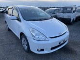 Used-Toyota-Wish-Van-Minivan_1588921564.jpg