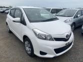 Used-Toyota-vitz-HatchBack_1589006340.jpg