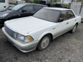 Used-Toyota-Crown-Sedan_1589267137.jpg