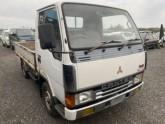 Used-Mitsubishi-Canter-Guts-TRUCK_1589783544.jpg