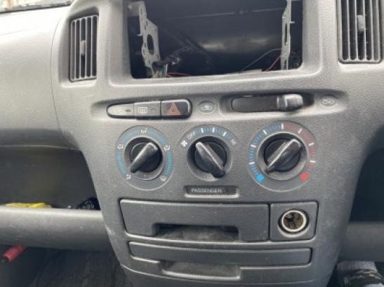 Used Toyota Probox Wagon Wagon CBA-NCP59G (2007)
