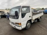 Used-Isuzu-ELF-Truck-FLAT-BODY_1590385475.jpg