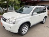 Used-Nissan-X-Trail-SUV-DBA-NT31-2007_1592279503_2.jpg