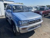 Used-Toyota-Hilux-Surf-SUV_1591255167.jpg