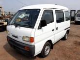 Used-Suzuki-Every-Van_1591671718.jpg