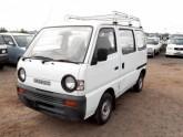 Used-Suzuki-Every-Van_1591674789.jpg