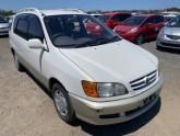 Used-Toyota-Ipsum-Mini-Van_1591700259.jpg