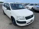 Used-Toyota-Succeed-Van_1592188493.jpg
