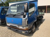 Used-Mitsubishi-CANTER-Dump_1592214547.jpg
