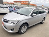 Used-Toyota-Corolla-Fielder-Sedan_1592280998.jpg