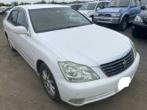 Used-Toyota-Crown-Sedan-CBA-GRS180-2004_1593581109.jpg