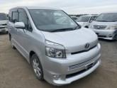 Used-Toyota-Voxy-SUV_1593590944.jpg