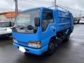 Used-Isuzu-ELF-Truck-TRUCK-KC-NKR66EP-1997_1593687104_15.jpg