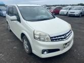 Used-Nissan-Lafesta-Mini-Van_1594101443.jpg