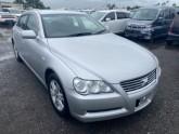 Used-Toyota-Mark-X-Sedan-DBA-GRX120-2006_1595930205.jpg