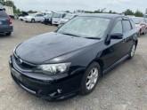 Used-Subaru-Impreza-HatchBack_1595242095.jpg