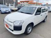 Used-Toyota-Probox-Van-Van_1596589951.jpg