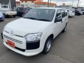 Used-Toyota-Probox-Van-Van_1596607906.jpg