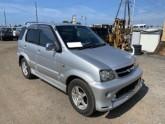 Used-Daihatsu-Terios-SUV-J102G-002950-2002_1598415245.jpg