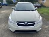 Used-Subaru-IMPREZA-XV-HYBRID-SUV-DAA-GPE-2014_1598583648_1.jpg