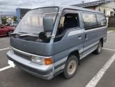 Used-Nissan-CARAVAN-COACH-Van-Q-KRME24-1989_1598586163.jpg