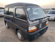Used Honda STREET Van V-HH4 (1994)