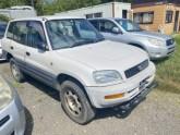 Used-Toyota-RAV4-SUV_1599571330.jpg