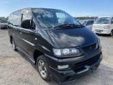 Used-Mitsubishi-Delica-Space-Gear-Mini-Van_1600941897.jpg