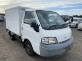 Used-Mazda-BONGO-TRUCK-REFRIGERATOR-BOX_1602067560.jpg