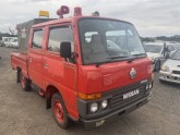 Used-Nissan-Atlas-TRUCK_1602492532.jpg