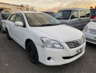 Used Toyota Premio Sedan DBA-ZRT265 (2010)