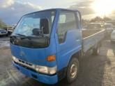 Used-Toyota-ToyoAce-Mini-Truck_1604389804.jpg