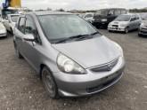 Used-Honda-Fit-HatchBack-DBA-GD1-2005_1604571307.jpg