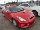 Used-Toyota-Celica-Coupe_1605612154.jpg