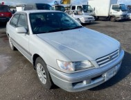 Used Toyota Corona Premio Sedan E-AT211 (1996)
