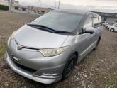 Used-Toyota-Estima-Mini-Van_1606207952.jpg