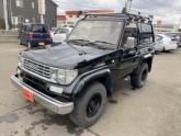 Used-Toyota-LAND-CRUISER-PRADO-SUV_1606802045.jpg