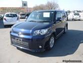 automobile_1363577740_9685.jpg