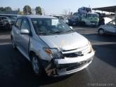 automobile_1363925961_2815.jpg